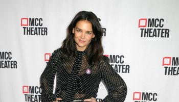 katie-holmes-in-saint-laurent-lets-play-celebrity-game-night-in-new-york
