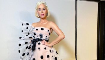 katy-perry-in-carolina-herrera-david-lynch-foundations-silence-the-violence-benefit