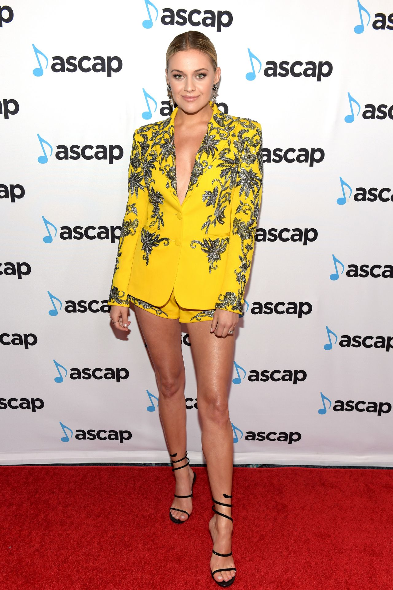kelsea-ballerini-in-dundas-2019-ascap-country-music-awards
