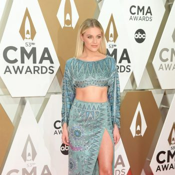 kelsea-ballerini-in-2019-cma-awards