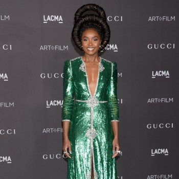 kiki-layne-in-gucci-2019-lacma-art-and-film-gala-in-los-angeles