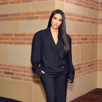 kim-kardashian-in-oversized-suit-2019-promise-armenian-institute-event