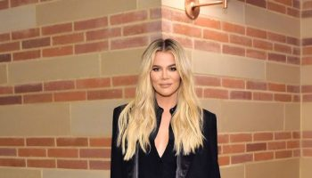 khloe-kardashian-in-rocks-suit-2019-promise-armenian-institute-event