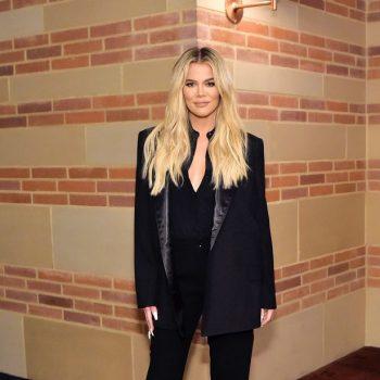 khloe-kardashian-in-rocks-suit-2019-promise-armenian-institute-event