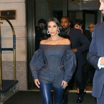 kim-kardashian-in-burberry-wsj-magazine-2019-innovator-awards