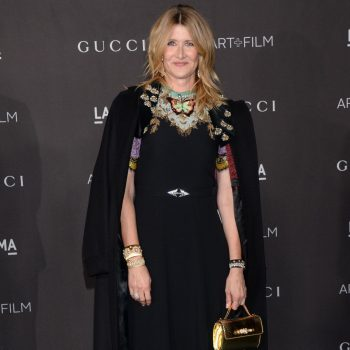 laura-dern-in-gucci-2019-lacma-art-and-film-gala-in-los-angeles