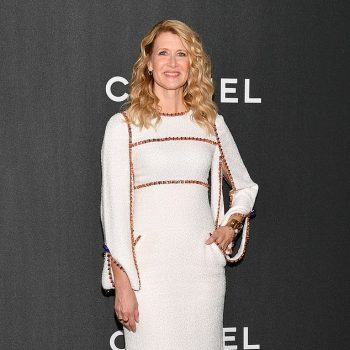 laura-dern-in-chanel-2019-museum-of-modern-art-film-benefit-a-tribute-to-laura-dern