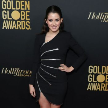 laura-marano-in-alexander-wang-golden-globe-ambassador-launch-party-in-la
