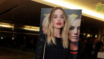 margot-robbie-in-chanel-bombshell-special-tastemaker-la-screening