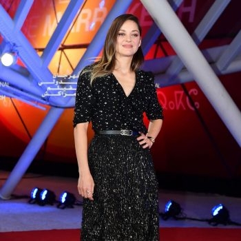 marion-cotillard-in-chanel-the-marrakech-film-festival-opening-ceremony