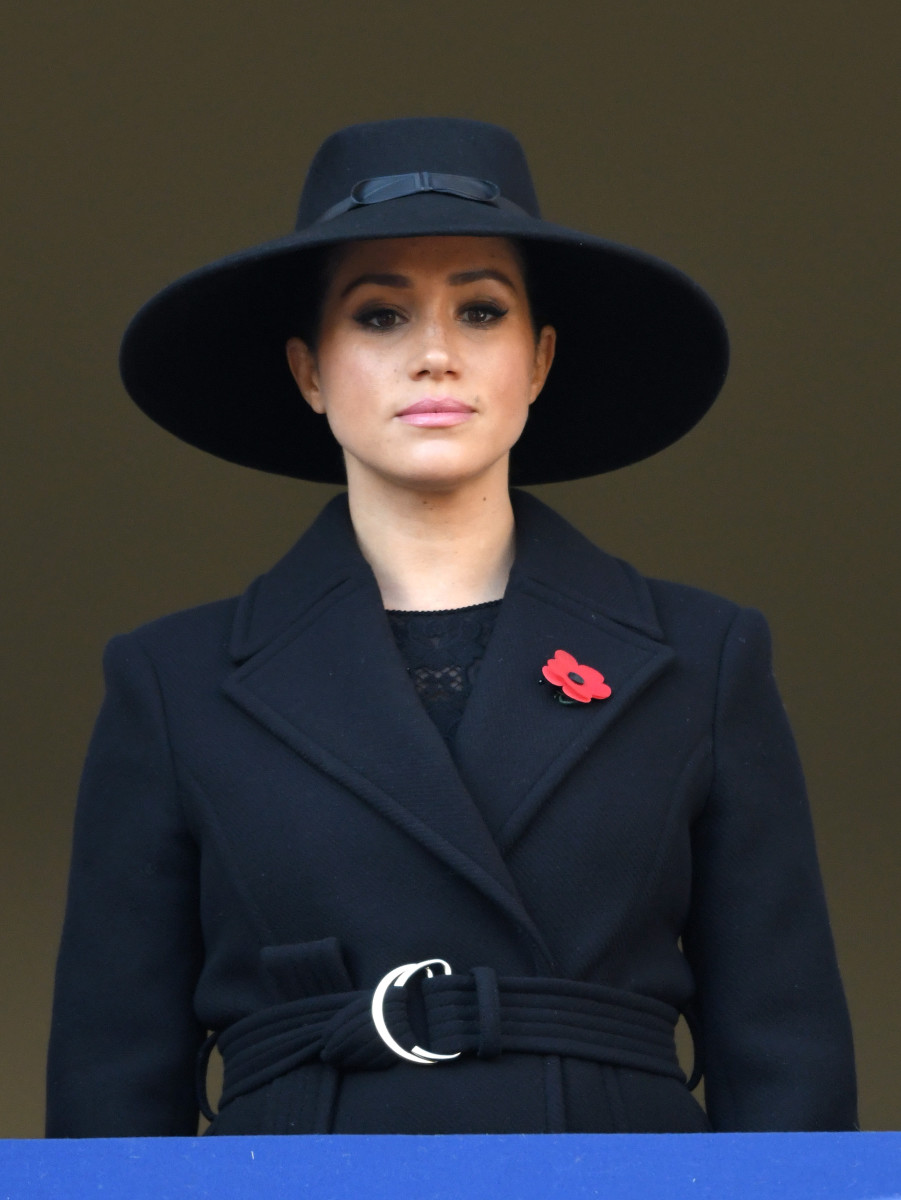 meghan-duchess-of-sussex-in-stella-mccartney-2019-remembrance-sunday-memorial
