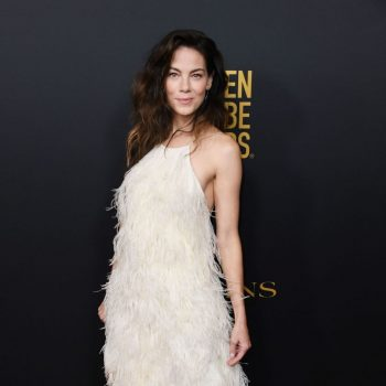 michelle-monaghan-in-magda-butrym-golden-globe-ambassador-launch-party-in-la