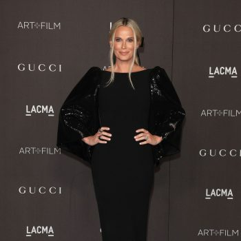 molly-sims-in-gucci-2019-lacma-art-and-film-gala-in-los-angeles-11-02-2019
