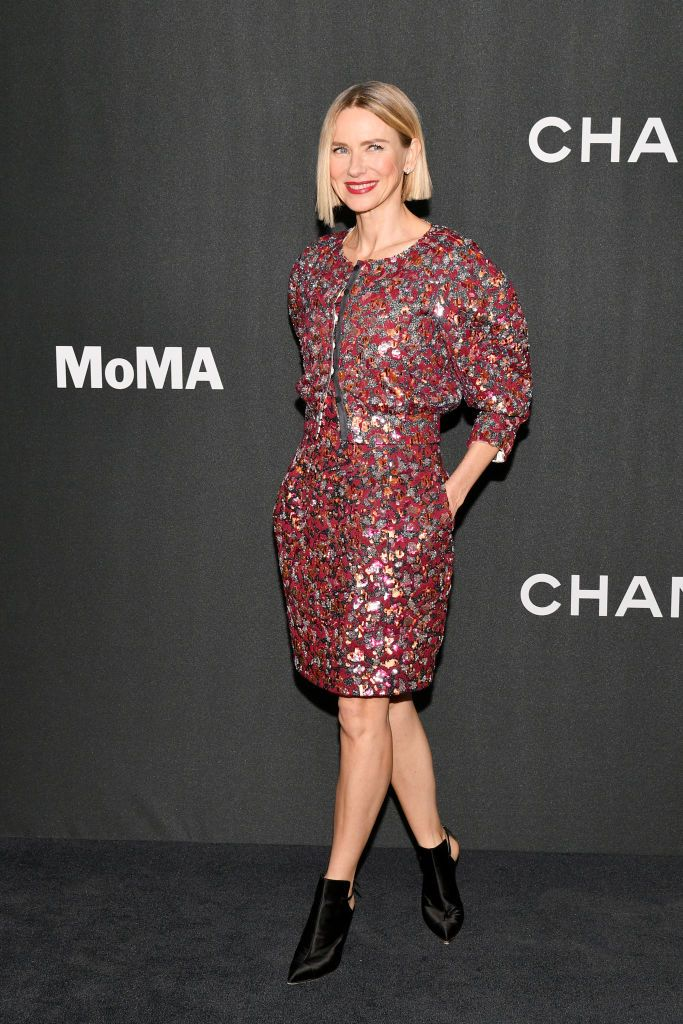 naomi-watts-in-chanel-2019-museum-of-modern-art-film-benefit-a-tribute-to-laura-dern