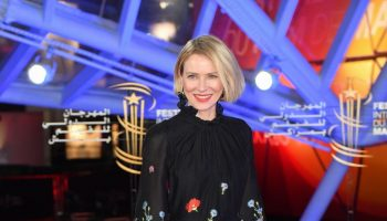 naomi-watts-in-erdem-marrakech-international-film-festival-opening-ceremony