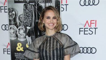 natalie-portman-in-christian-dior-the-queen-slim-la-premiere