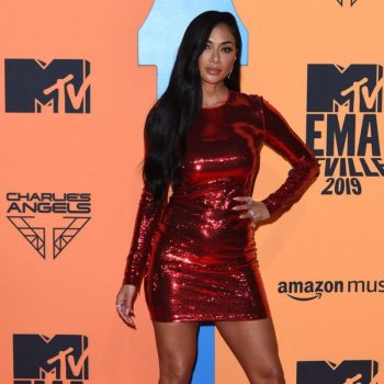 nicole-scherzinger-in-tom-ford-2019-mtv-europe-music-awards