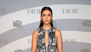 nina-dobrev-in-christian-dior-2019-guggenheim-international-gala-in-ny