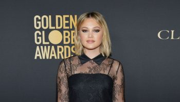 olivia-holt-in-christian-dior-golden-globe-ambassador-launch-party-in-la
