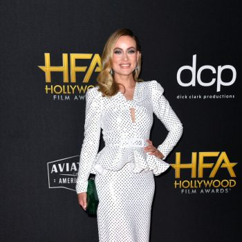 olivia-wilde-in-michael-kors-2019-hollywood-film-awards