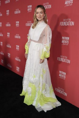 olivia-wilde-in-valentino-2019-patron-of-the-artists-awards-in-beverly-hills