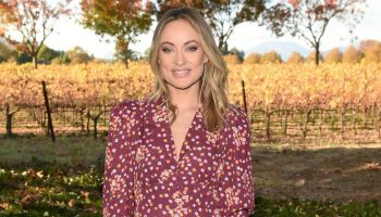 olivia-wilde-in-miu-miu-a-tribute-to-olivia-wilde-at-napa-valley-film-festival