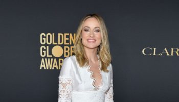 olivia-wilde-in-erdem-golden-globe-ambassador-launch-party-in-la