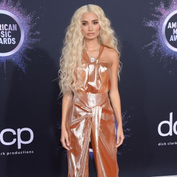 pia-mia-perez-in-roland-mouret-2019-american-music-awards