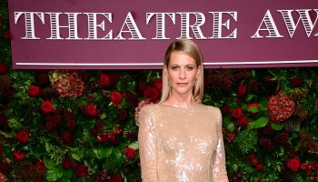 poppy-delevingne-in-etro-evening-standard-theatre-awards-2019-in-london