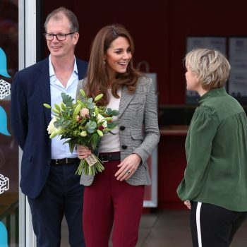 catherine-duchess-of-cambridge-the-shouts-crisis-volunteer-event-i-london