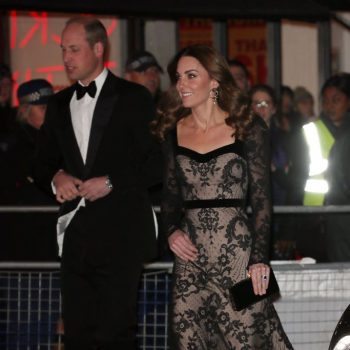 catherine-duchess-of-cambridge-in-alexander-mcqueen-the-royal-variety-performance