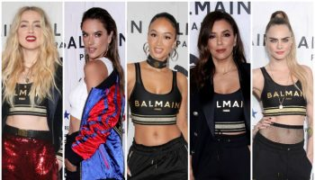 puma-x-balmain-launch-event-in-la