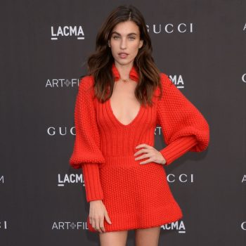 rainey-qualley-in-gucci-2019-lacma-art-and-film-gala-in-los-angeles