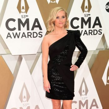 reese-witherspoon-in-saint-laurent-2019-cma-awards