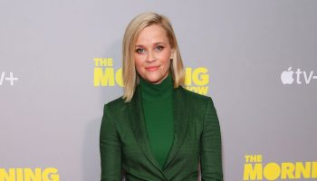reese-witherspoon-in-brandon-maxwell-the-morning-show-screening-in-london