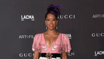 regina-king-in-gucci-2019-lacma-art-and-film-gala-in-los-angeles
