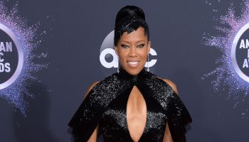 regina-king-in-ashi-studio-american-music-awards-2019