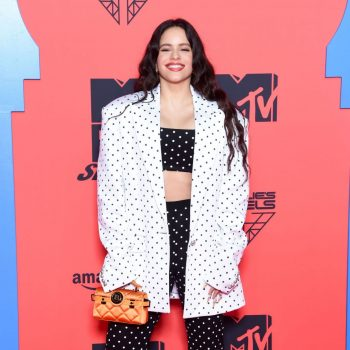 rosalia-in-balmain-the-2019-mtv-emas