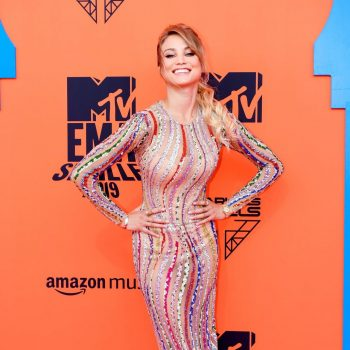rose-bertram-in-rami-kadi-2019-mtv-europe-music-awards