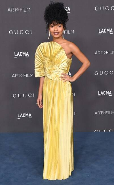 2019-lacma-art-and-film-gala-in-los-angeles-redcarpet