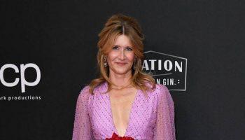 laura-dern-in-markarian-2019-hollywood-film-awards-in-la