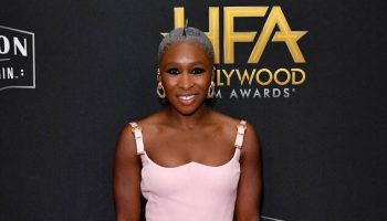 cynthia-erivo-in-versace-2019-hollywood-film-awards-in-la
