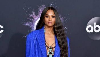 ciara-in-balmain-2019-american-music-awards