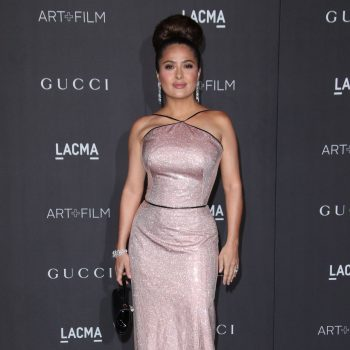 salma-hayek-in-gucci-2019-lacma-art-and-film-gala