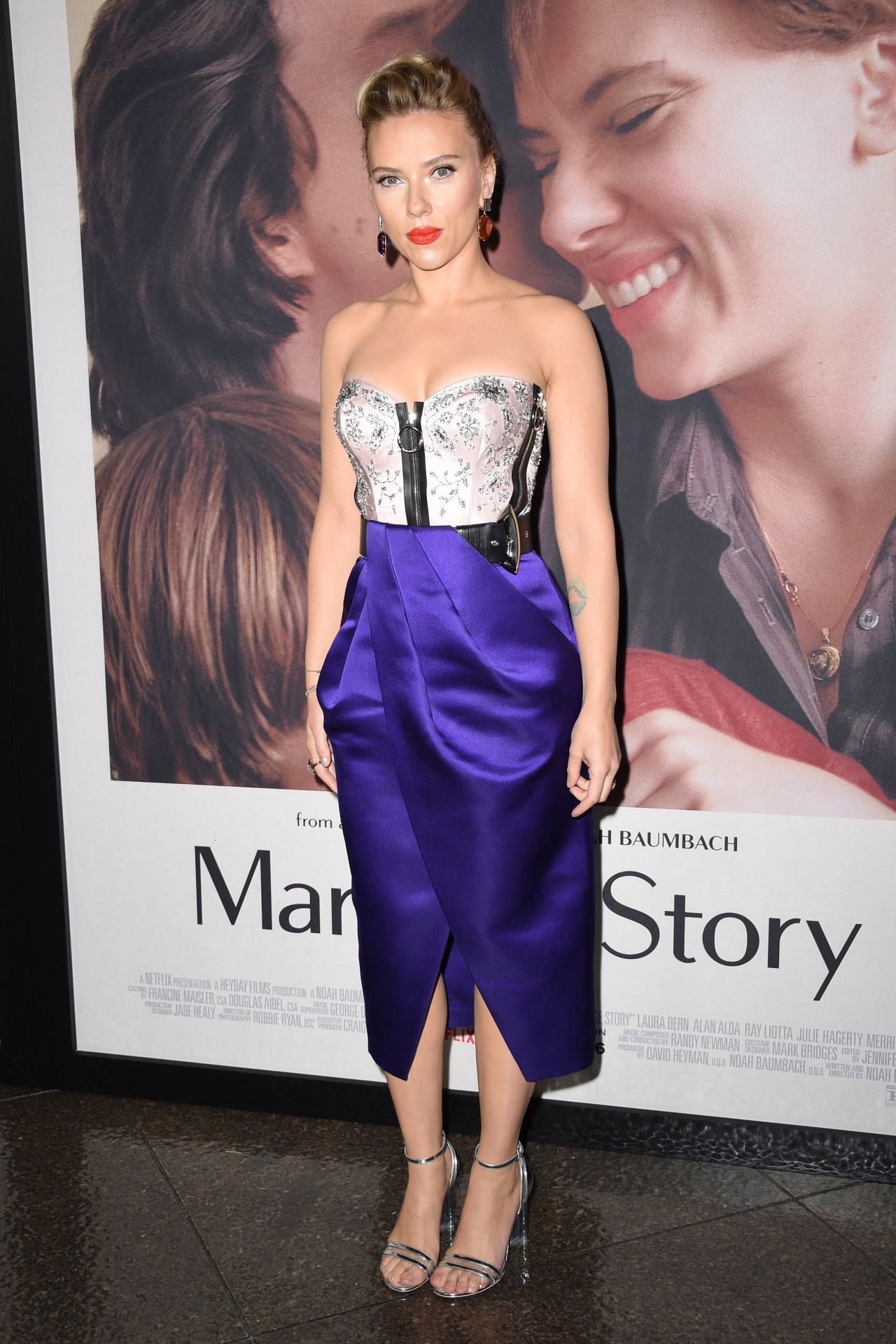 scarlett-johansson-in-louis-vuitton-marriage-story-premiere-in-los-angeles