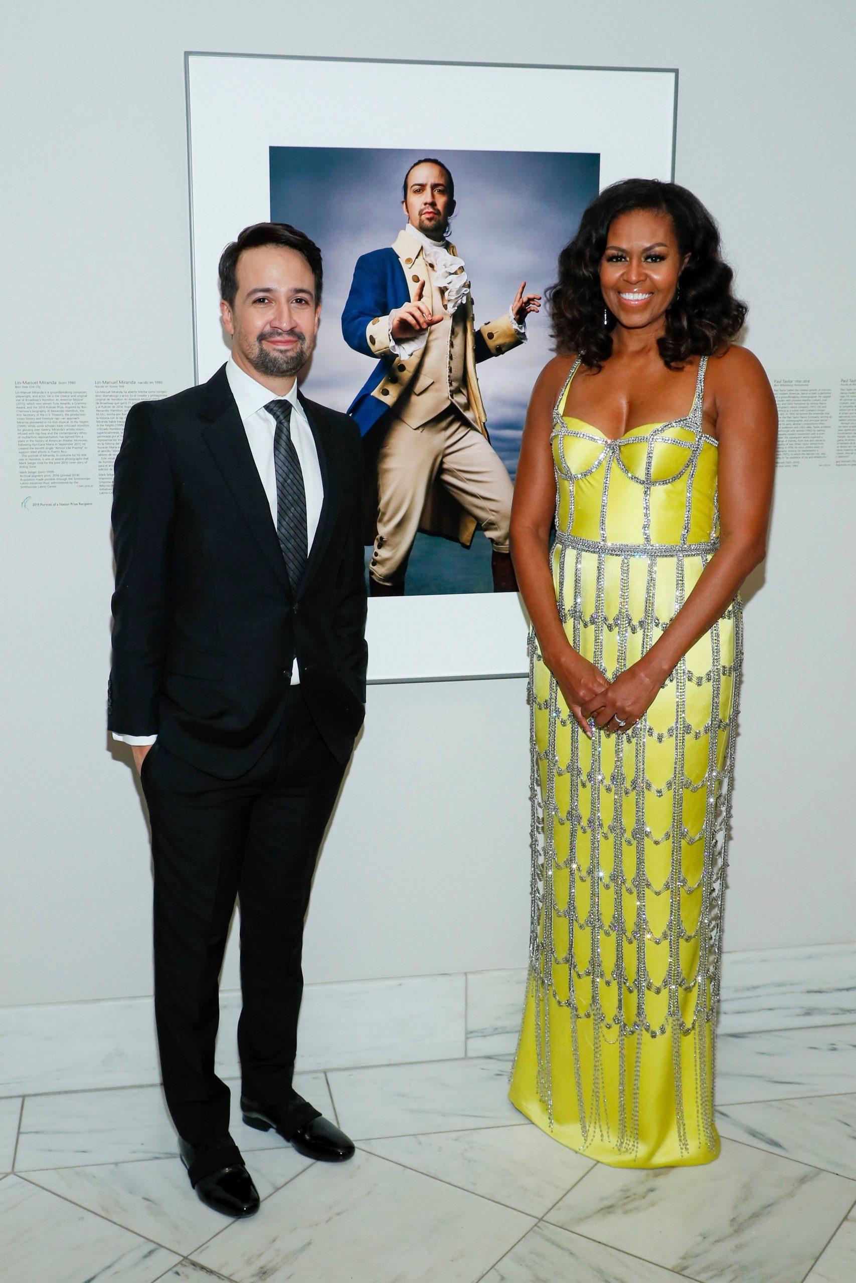 michelle-obama-in-schiaparelli-haute-couture-2019-american-portrait-gala