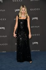 Sienna Miller In Gucci @ 2019 LACMA Art and Film Gala