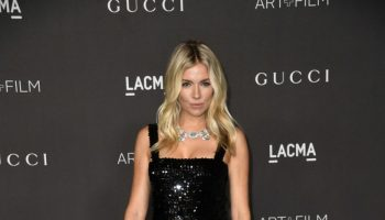 sienna-miller-in-gucci-2019-lacma-art-and-film-gala