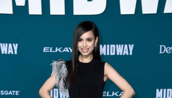 sofia-carson-in-christopher-kane-midway-premiere-in-westwood
