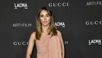 suki-waterhouse-in-gucci-2019-lacma-art-and-film-gala